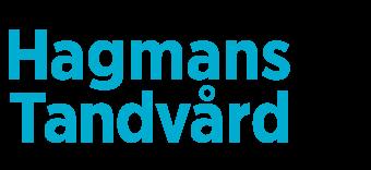Hagmans Tandvård