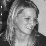 Ann Laring
